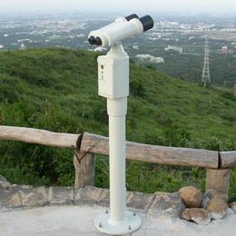 DFC I 20x80 Myntkikare för utsiktsplats