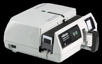 DigitDia 6000 Diascanner