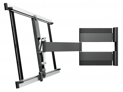 THIN 345 Turn & Tilt Wall Mount 32