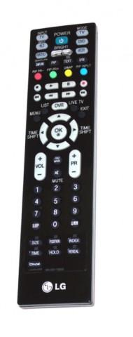 Fjärrkontroll MKJ39170809