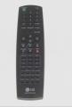 Fjärrkontroll AKB73575302