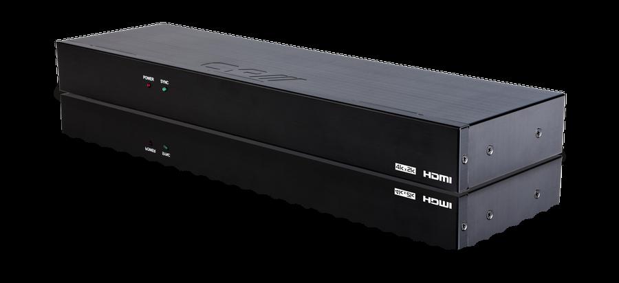 1:16 HDMI Splitter HDMI v1.3