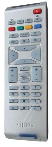 Fjärrkontroll RC1683803/01