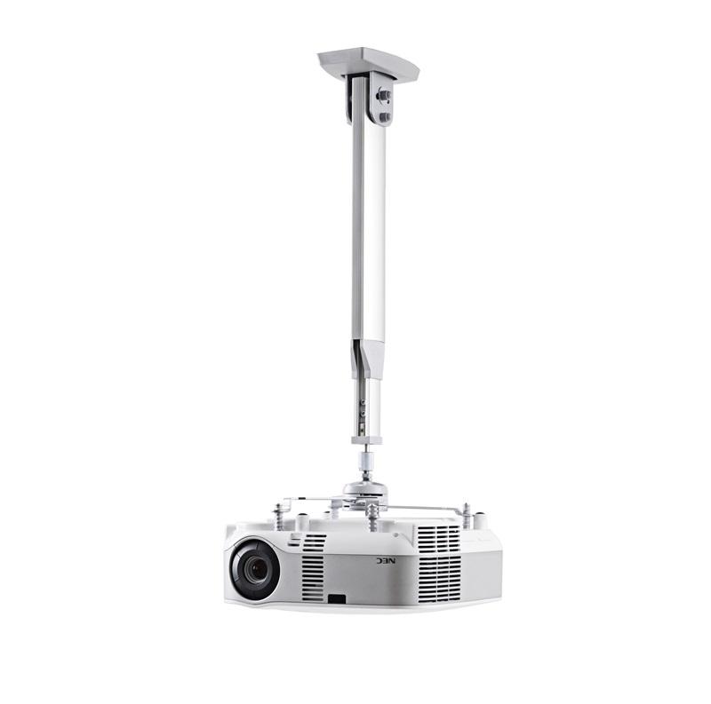 Projektorfäste CL V 850 - 1100