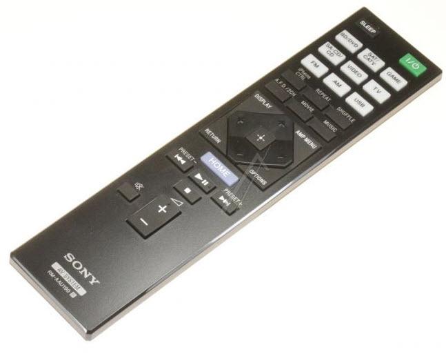 Fjärrkontroll RM-AAU190
