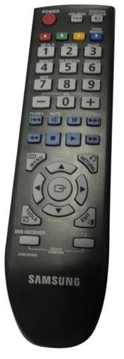 Fjärrkontroll AH59-02196D