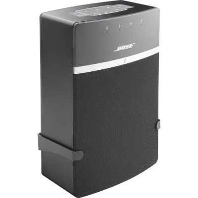 Väggfäste för Bose Soundtouch 10 Svart
