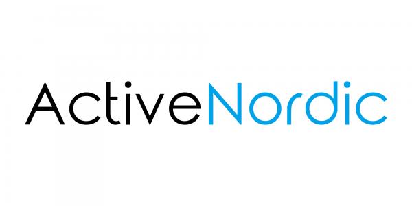 ActiveNordic.se