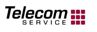 Telecomservice