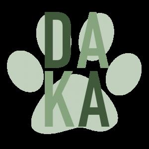 DA-KA