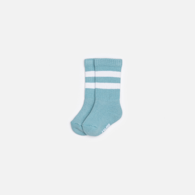 MINTY TUBE SOCK baby - Lillster Originals 2.0