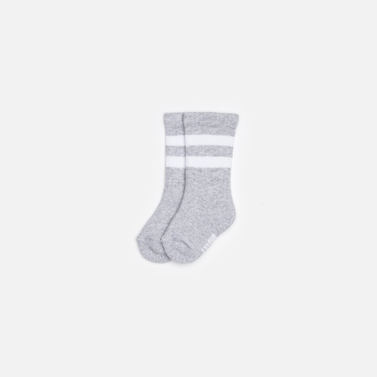 GRANITE TUBE SOCK kiddo - Lillster Originals