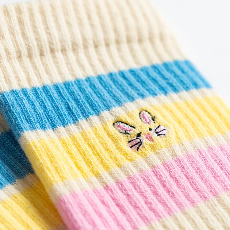 FAM BAM Candy  - Lillster Bunny