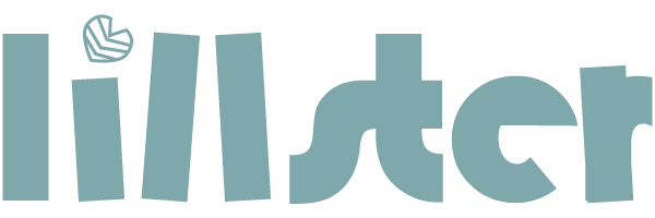 lillster.com