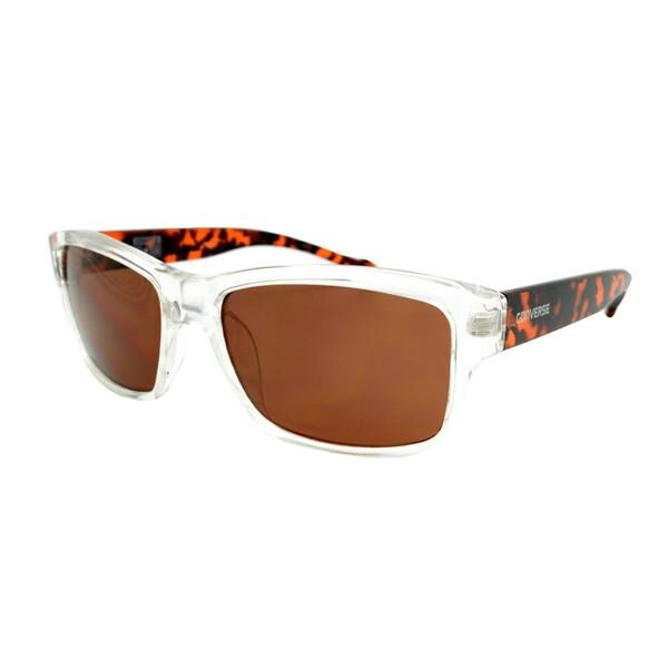 Damsolglasögon-CV-H008SMO57