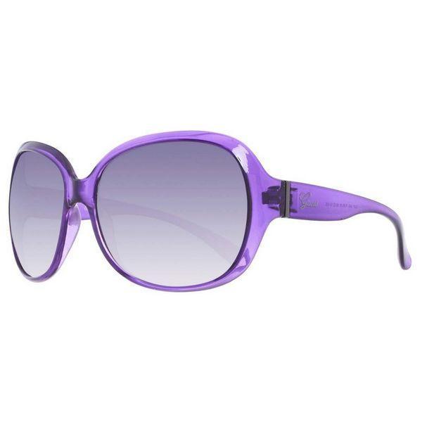 Damsolglasögon-GU0243F-O46