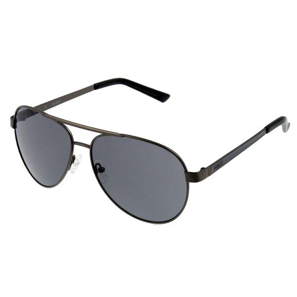 Herrsolglasögon-GUF113GUN-359