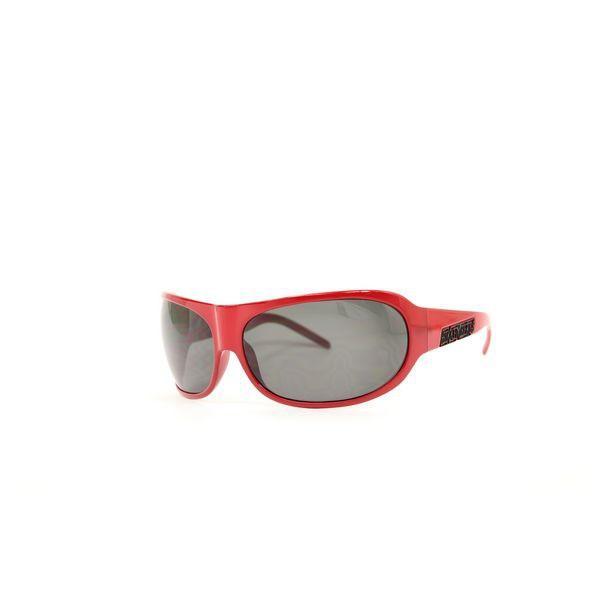 Herrsolglasögon-BK-54003