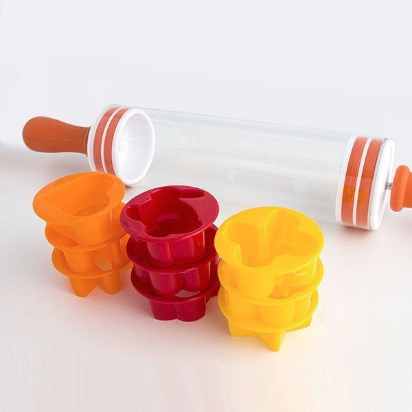 Kavel-med-kakformar-9-delar