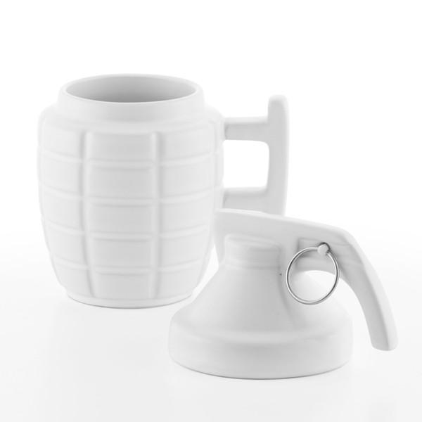 Muggen-Granada-Kaffe