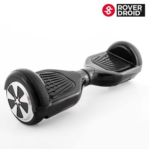 Självbalanserande-Elektrisk-Skoter-2-hjul