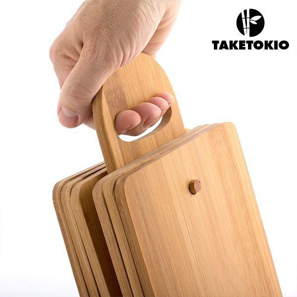Skärbrädset-med-Bambu-7-DELAR