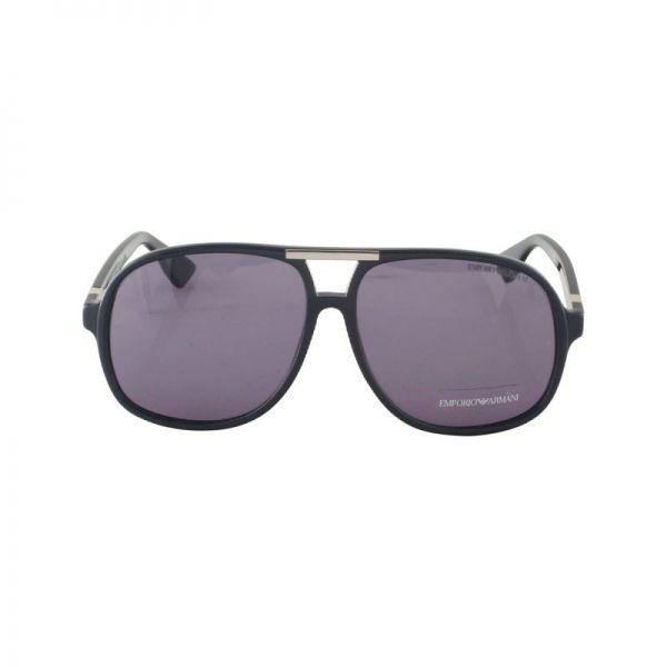 Emporio-Armani-solglasögon