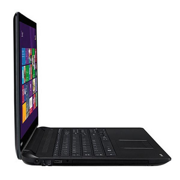 laptop-toshiba-c50d-b-157-15-6-4-gb-quad-core-amd-a8-6410-windows-10