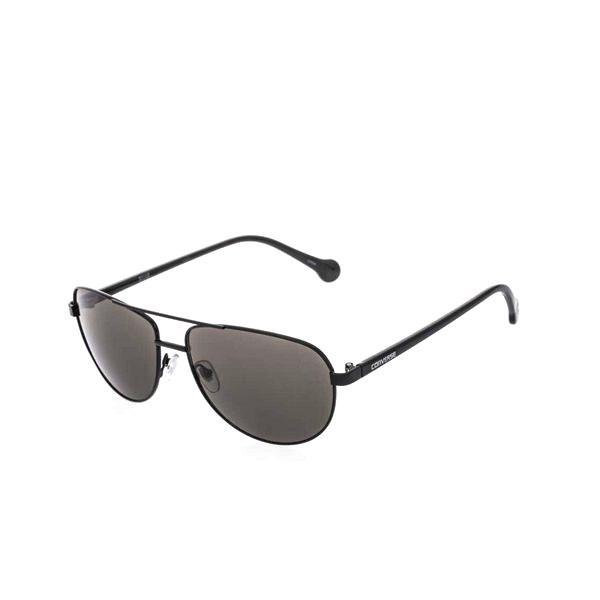 Unisexsolglasögon-CV-H003BLA62