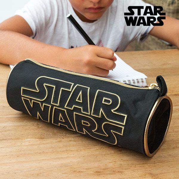 Pennskrinet Star Wars.
