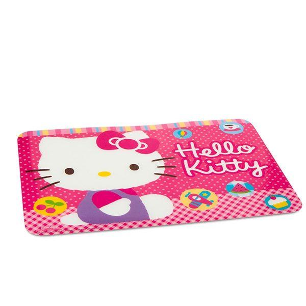 Underlägget Hello Kitty!