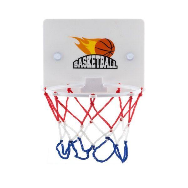 Basketspel (3 delar)