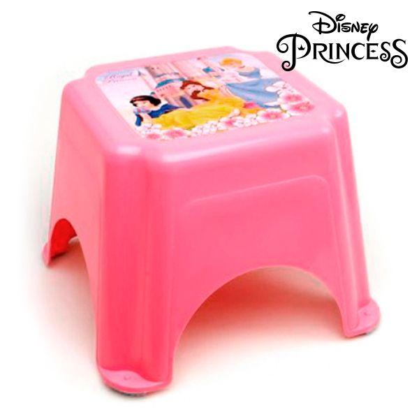 Prinsesspall