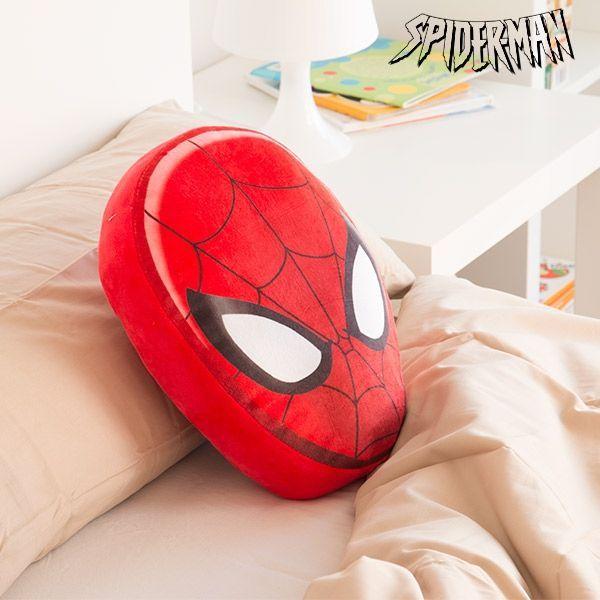 Kudden Spindelmannen