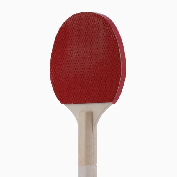 Miniatyrspelet Ping Pong