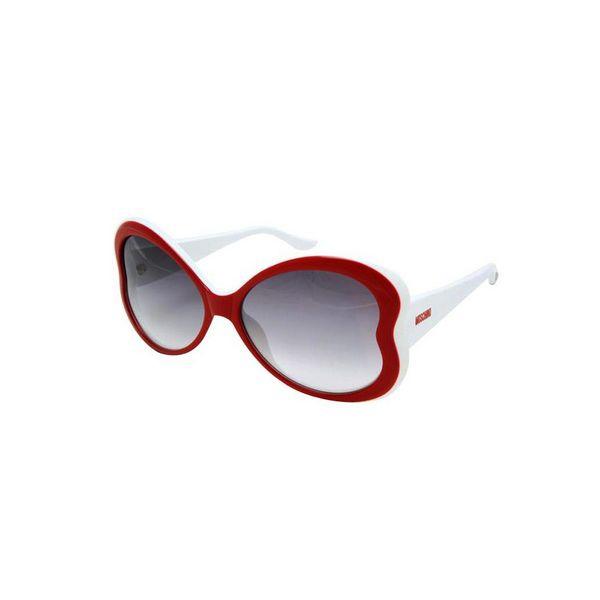 Damsolglasögon MO-59807-S