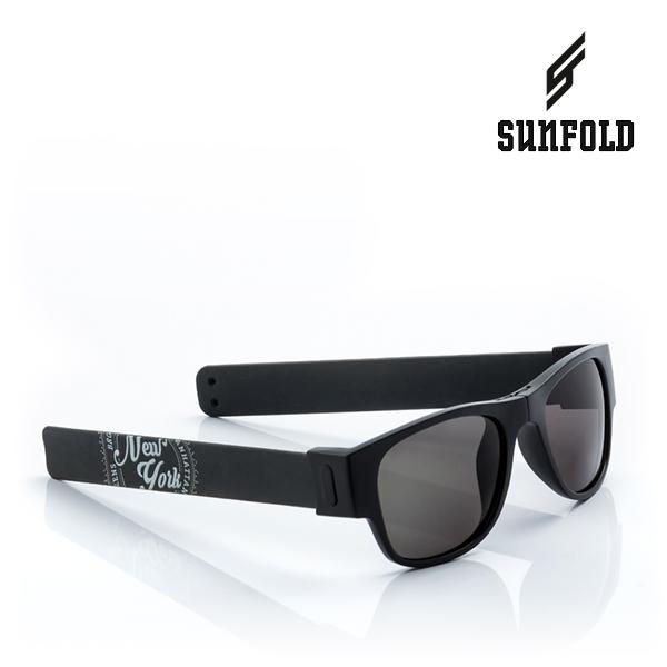 Hoprullningsbara-solglasögon-ST1