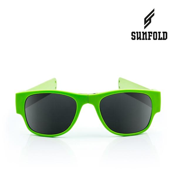 Hoprullningsbara-solglasögon-AC6