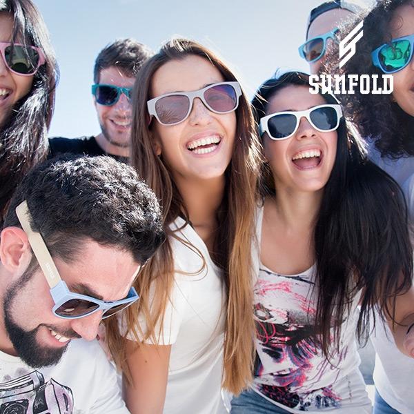 Hoprullningsbara-solglasögon-ES1!