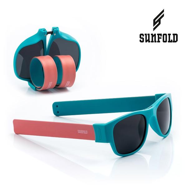 Hoprullningsbara-solglasögon-AC1-ishoping.se