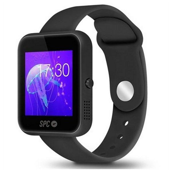 Smartwatch med stegräknare Bluetooth 4.0