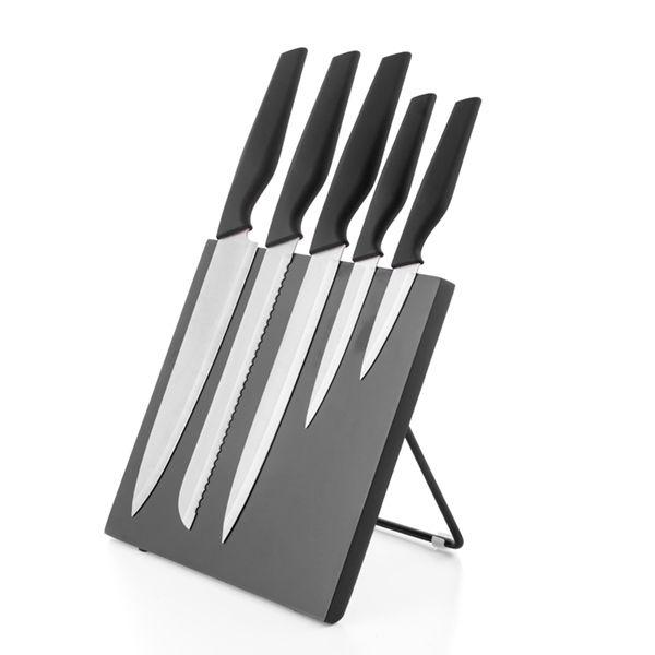 knivar-med-magnetstall-kitchen-6-delar