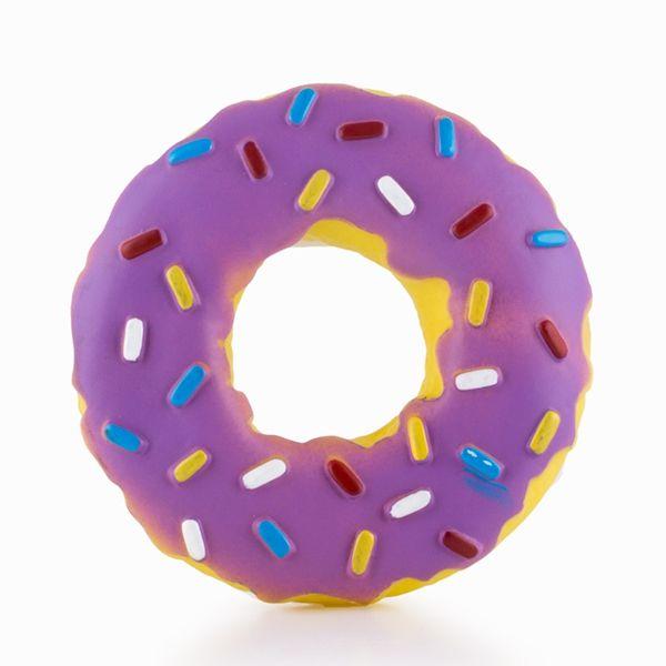 hundleksak-donut-ishoping.se