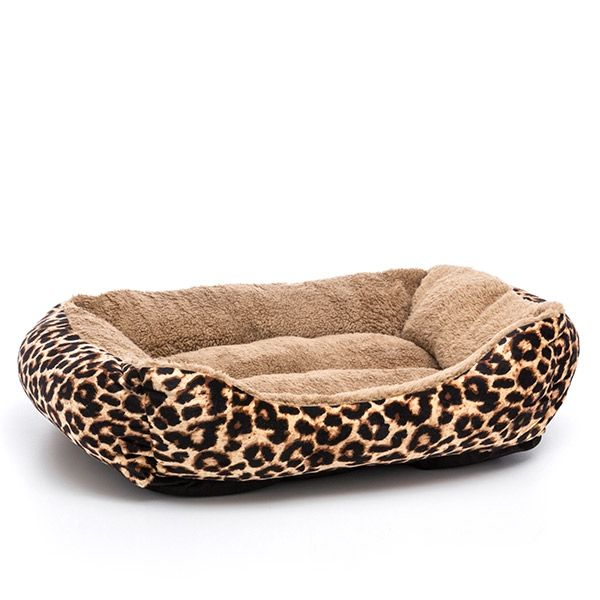 hundbadd-pet-prior-55-x-45-cm