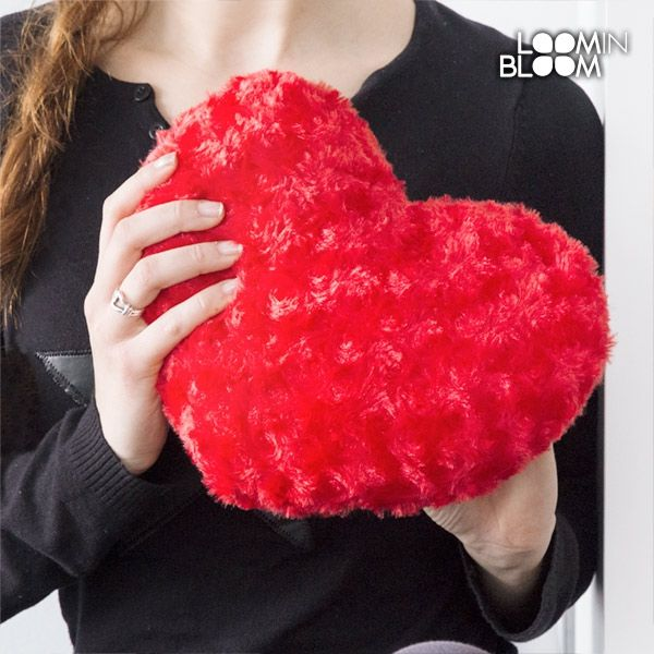 Hjärtkudden