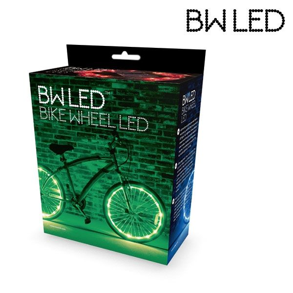 lysror-for-cyklar-bw-led-2-st