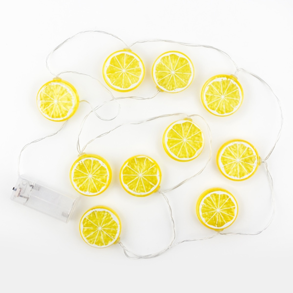 led-girlang-citroner-th3-party-10-led