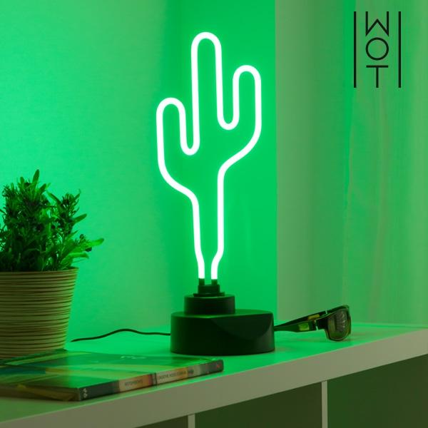 neonlampa-cactus-wagon-trend-6-w