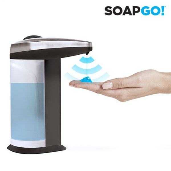 automatisk-tvalautomat-soap-go