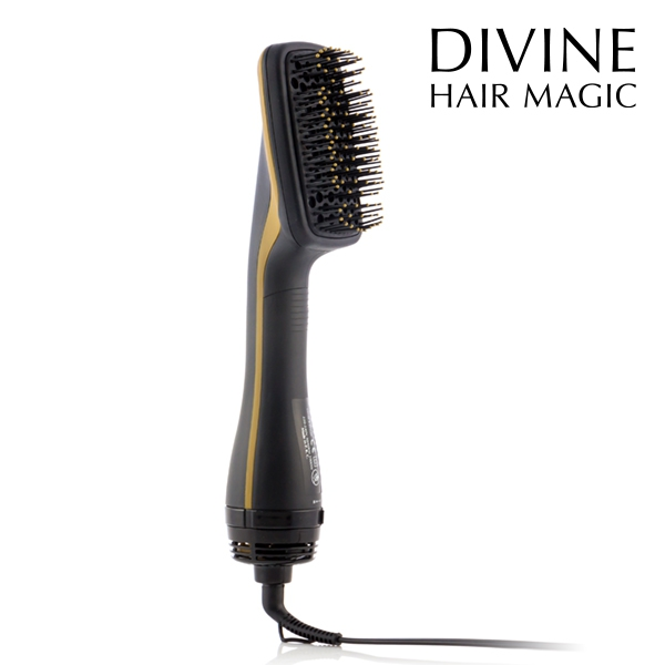 elektrisk-hartorkande-borste-magic-dryer-and-styler
